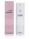 мини 45ml Chanel Chance EDT 45ml
