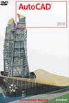 Autodesk AutoCAD 2010 x86-x64 (ENG)