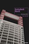 Autodesk Revit Structure 2010 Rus x32 x64