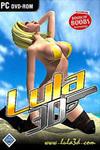 Лула 3D