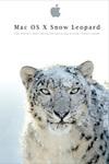 Mac OS X Snow leopard Universal v3.6 (10.6.2)