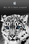 Snow Leopard 10.6.1-10.6.2 SSE2-SSE3 Intel/AMD