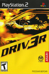 Driver 3 (PS2)