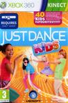 Just Dance Kids (Xbox 360 Kinect)