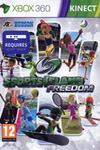 Sports Island Freedom (Xbox 360 Kinect)
