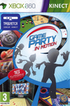 Game Party: In Motion (Xbox 360 Kinect)