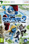 The Smurfs 2 ( Xbox 360)