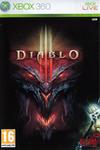Diablo III (XBOX 360) (LT+3.0)