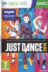 Just dance 2014(XBOX 360) (LT+3.0)