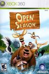 Open Season (Xbox 360)