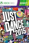 Just Dance 2015 (Xbox 360) (LT +3.0)