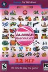 Антология Alawar #9 (12 игр)