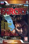 Антология Far Cry часть 2