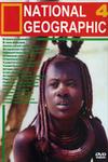 National Geographic выпуск 4