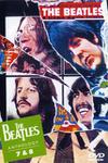 The Beatles Anthology 7&8