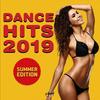 Dance Hits 2019 [Summer Edition] (2019) MP3