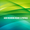 Audio Recording Wizard 7.0 Portable
