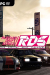 RDS - The Official Drift Videogame [v 175 Build 15] (2019)