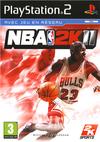 NBA 2K11 (PS2)