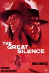Великое молчание