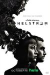 Хелстром (2020)