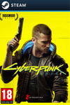 CYBERPUNK 2077 (2020)