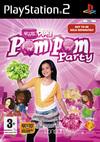 EyeToy: Play - PomPom Party (PS2)