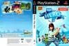 EyeToy: Play Hero (PS2)