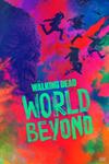 Ходячие мертвецы. Мир за пределами (10 серий, полная версия) (2020)