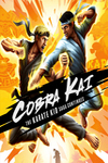 Cobra Kai: The Karate Kid Saga Continues (2021)