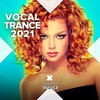 Vocal Trance 2021 (2020)
