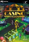 Grand Casino Tycoon (2021)