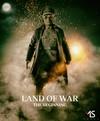 LAND OF WAR - THE BEGINNING (2021)