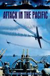 Атака в Тихом океане