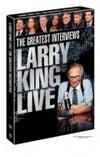 В прямом эфире с Ларри Кингом