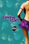 Танцы со звездами