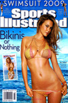 Sports Illustrated: Купальник 2009