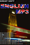 English MP3