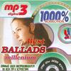 1000% Best Ballads Millenium