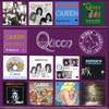 Queen - Queen Singles Collection Volume 1