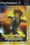 Thunderhawk Operation Phoenix (PS2)
