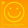 сергей манукян  - your smile