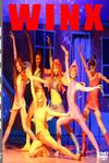 Winx-Концерты и шоу
