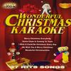Wonderful Christmas Karaoke