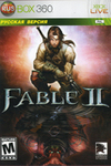 Fable 2 (RUSSOUND) (Xbox 360)