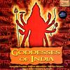 Goddesses Of India :: Anuradha Paudwal, Shankar Mahadevan, Sadhana Sargam, Veena Sahasrabuddhe & others