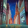 Vivaldi-orchestra - City Lights. 2cd Вивальди-оркестр -Огни больших городов