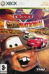 Disney/Pixar Cars: Mater-National (Xbox 360)