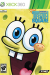 SpongeBob's Truth Or Square (Xbox 360)