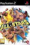 WWE All Stars (PS2)